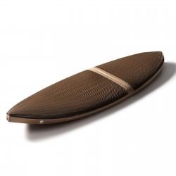 Flexi-Hex_Přepravní obaly pro surfovací prkna
