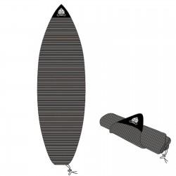 BUGZ surfboard sock
