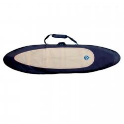 BUGZ letecký boardbag-Funboard