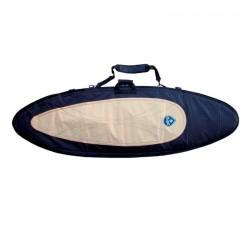 BUGZ letecký boardbag