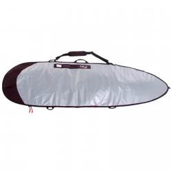 TIKI Boardbag Tripper