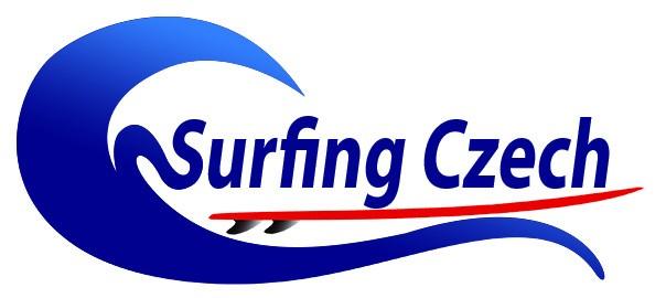 Surfing Czech